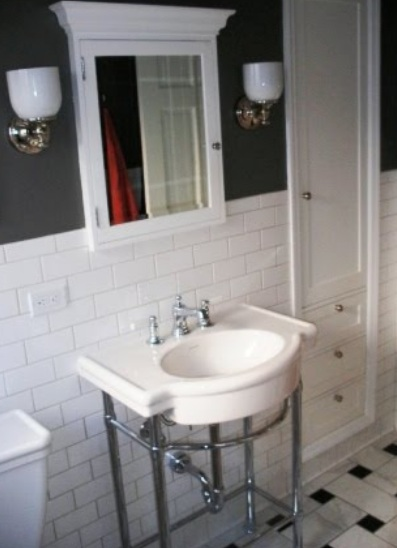 Bathroom Remodeling Los Angeles Smile You Re At The